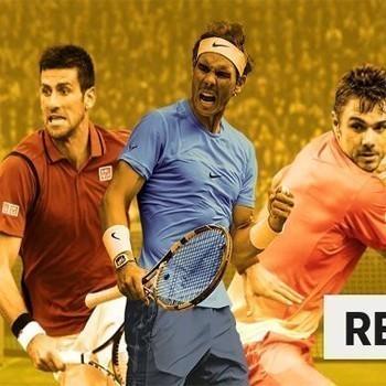 Masters de Londres: ¿Quién será el sucesor de Djokovic ?