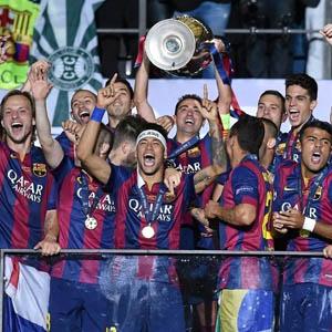 Presentación y consejos: todo sobre la final de la Liga de Campeones