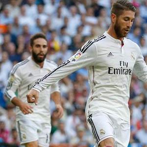 Real Madrid vs PSG: ¡Segundo y último asalto del combate!