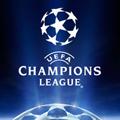 Clasificación Euro 2016: Presentación y pronósticos