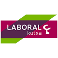 Laboral Kutxa Baskonia