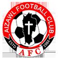 Aizawl FC
