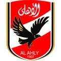 AL Ahly SC (Egy)