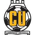 Cambridge Utd