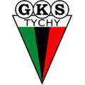 GKS Tichy