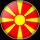 República De Macedonia