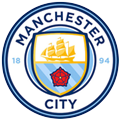 Manchester City M