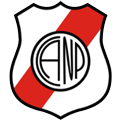 Potosí National CA