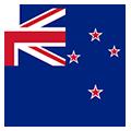 Nueva Zelandia -20