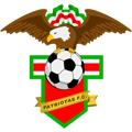 Patriotas FC