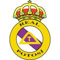 Real Potosí