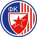 Estrella Roja Belgrado