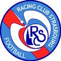 Racing Estrasbrurgo
