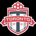 FC Toronto