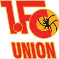 Unión Berlín