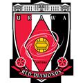 Urawa Red Diamonds